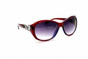 Женские солнцезащитные очки - 02 с3