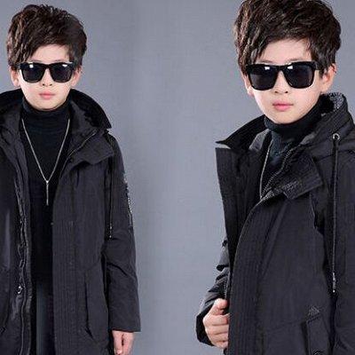 Солнцезащитные очки по приятным ценам — Подростковые солнцезащитные очки