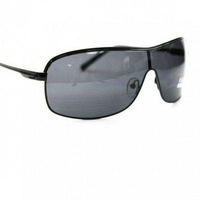 Солнцезащитные очки по приятным ценам — Мужские очки до 300 рублей