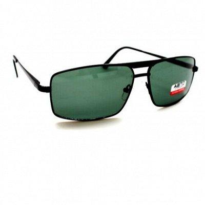 Солнцезащитные очки по приятным ценам — Модные мужские очки 300-500 рублей