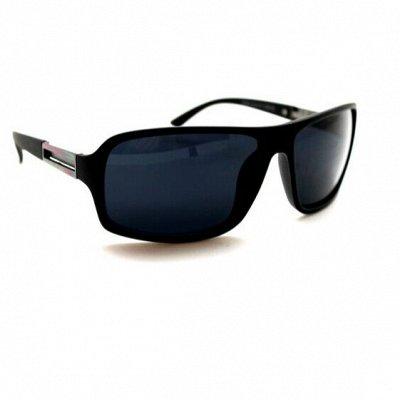 Солнцезащитные очки по приятным ценам — Стильные очки! Все по 338 рублей