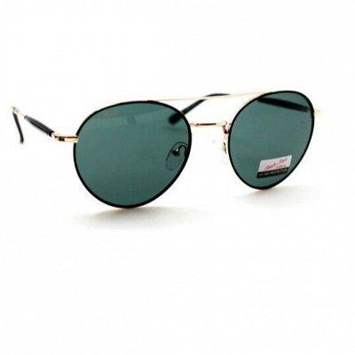 Солнцезащитные очки по приятным ценам — Стильные мужские очки от 500 рублей