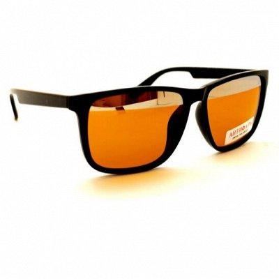 Солнцезащитные очки по приятным ценам — Мужские поляризационные очки 200-500 рублей
