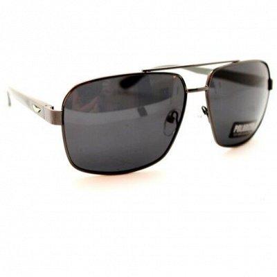 Солнцезащитные очки по приятным ценам — Мужские поляризационные очки 500- 800 рублей