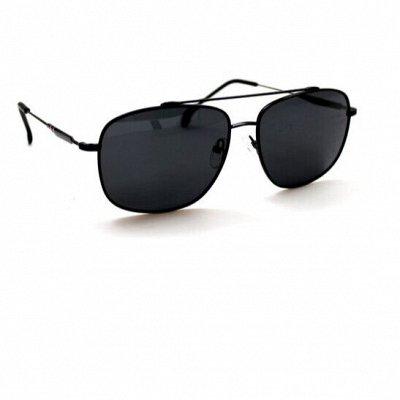 Солнцезащитные очки по приятным ценам — Мужские поляризационные очки от 800 рублей