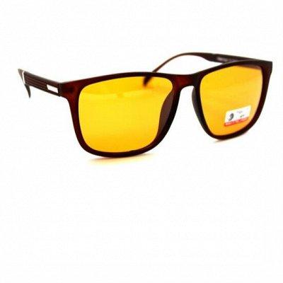 Солнцезащитные очки по приятным ценам — Антифары