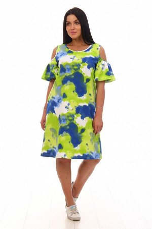 №108.1 Платье