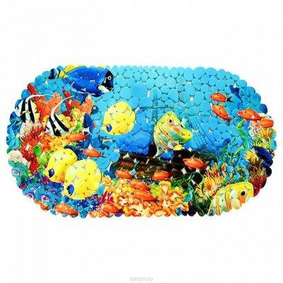 Яркие и красочные комплекты постельного белья — SPA-коврики для ванны и душа