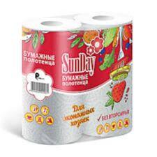 Антибактериальные салфетки — удобный способ дезинфекции — Влажные салфетки. Бумажные полотенца. Туалетная бумага