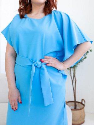 Платье 168-2