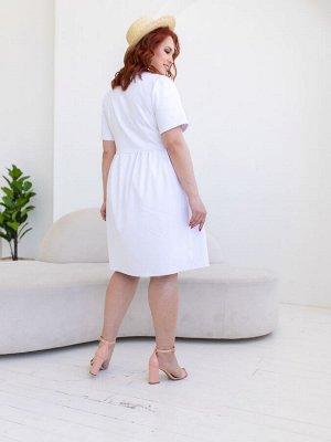 Платье 588-20