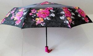 Зонт Зонт- автомат. Без гарантии принта!