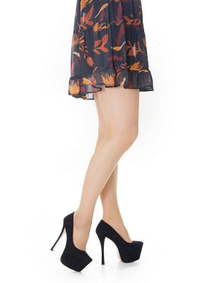 Туфли Страна производитель: Китай Размер женской обуви x: 35 Полнота обуви: Тип «F» или «Fx» Сезон: Весна/осень Тип носка: Закрытый Форма мыска/носка: Квадратный Каблук/Подошва: Каблук Высота каблука