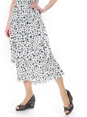 Туфли Страна производитель: Китай Размер женской обуви x: 35 Полнота обуви: Тип «F» или «Fx» Сезон: Лето Тип носка: Открытый Форма мыска/носка: Закругленный Каблук/Подошва: Платформа Высота платформы: