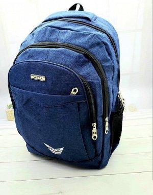 Рюкзак Размер длина 47см Размер Ширина 30см Размер толщина14см