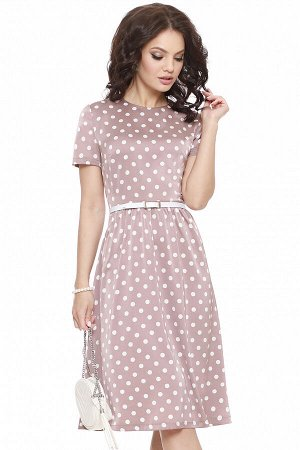 Платье Красотка, трэнд