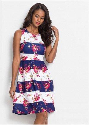 Платье на 52-54 размер