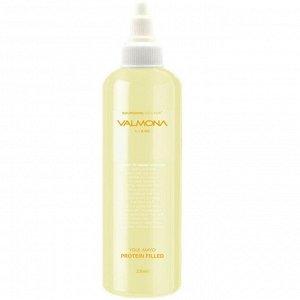 Маска для волос ПИТАНИЕ Yolk-Mayo Protein Filled, 200 мл