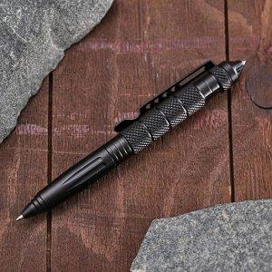 Ручка-стеклобой