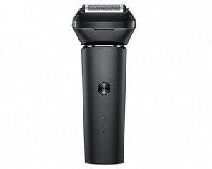 Электробритва Xiaomi Mijia Electric Shaver Reciprocating Five Blade черный