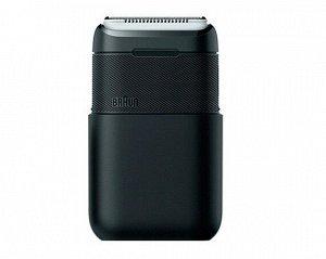 Электробритва Xiaomi Mijia Braun Electric Shaver 5603 черная