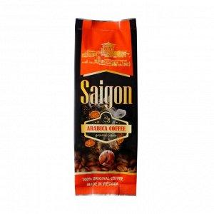 Кофе МОЛОТЫЙ SAIGON ARABICA 250 г
