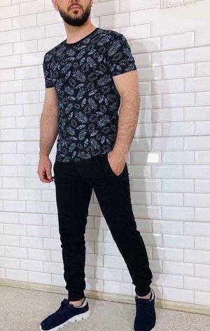 Костюм Костюм футболка +штаны