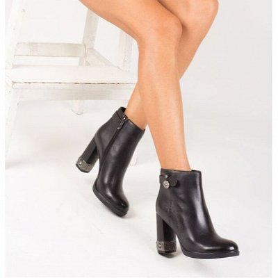 Обувь PINIOLO и P* Doro в наличии! Новое поступление.