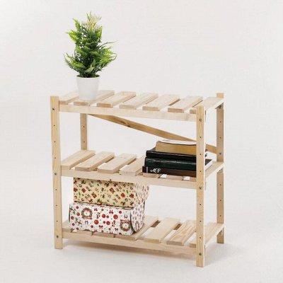 Академия мебели — свежие идея для Вашего дома