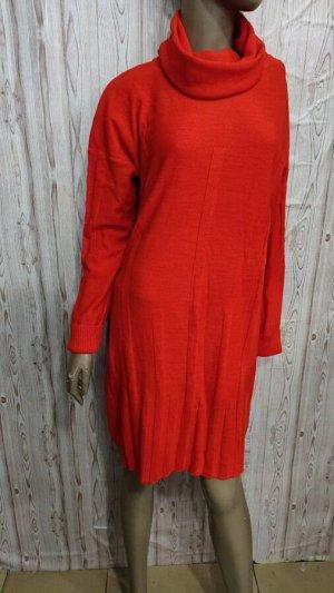 Платье ОГ - 116см