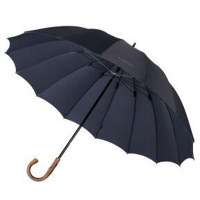 Зонты — Мужская