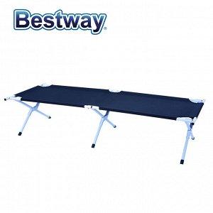 Раскладная кровать Bestway Pavillo / 190 х 64 х 42 см