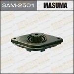 "Опора амортизатора (чашка стоек) ""Masuma"" ALMERA/ N16  rear"