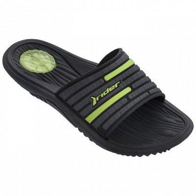 Бразильская обувь в наличии! Большие скидки — Мужская коллекция