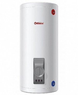 Водонагреватель Thermex ER 200 V (200 л)