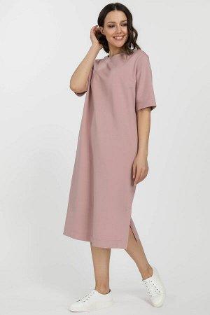 N0260-O31 Платье (44)    44