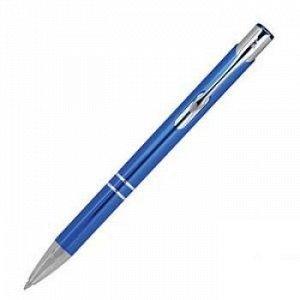 Ручка шариковая SIGNATURE SBP131/B синяя в футляре GF {Китай}