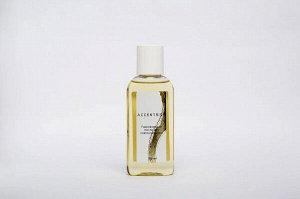 Гидрофильное масло для снятия макияжа 100 мл №6162