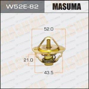 """Термостат """"Masuma""""  W52E-82"""