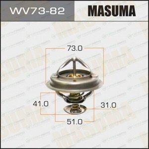 "Термостат ""Masuma""  WV73-82"