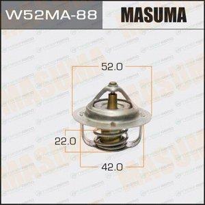 "Термостат ""Masuma""  W52MA-88"