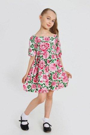 Платье Манэ детское