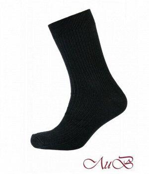 Носки мужские лапша