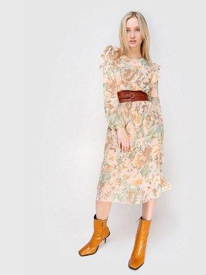 Платье 8105/0