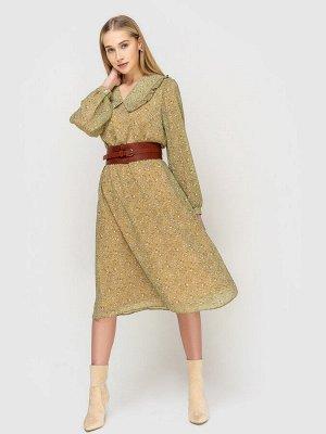 Платье 5045/0