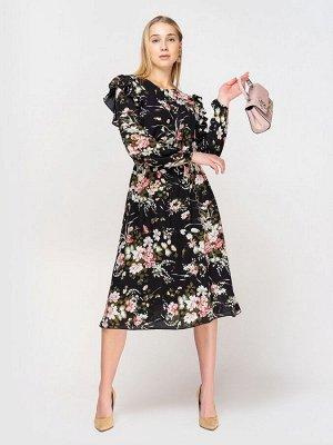 Платье 8105/2
