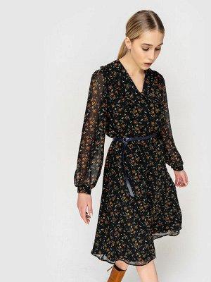 Платье 5045/2