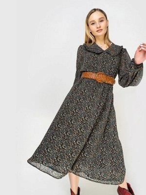 Платье 5045/1