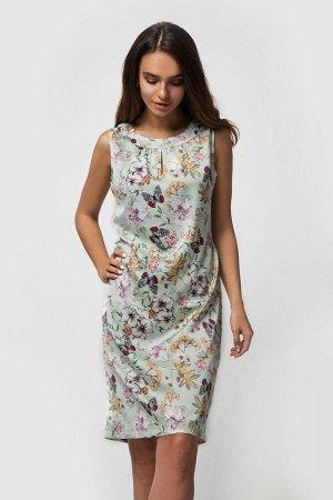 Платье 5001/0