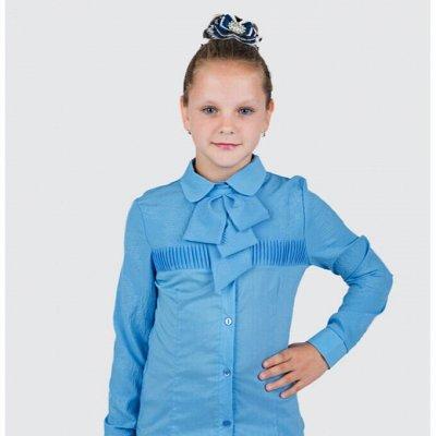 ALTERMODA-Платья и Сарафаны на Лето. Просто Красота. Россия — Детская одежда